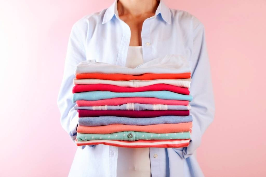 wash and fold laundry service hinsdale il