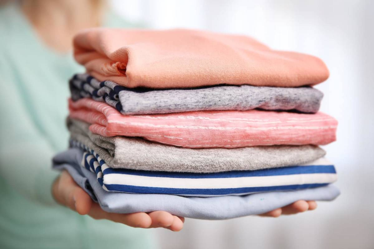 wash and fold laundry service chicago il